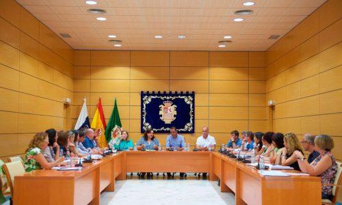 Asistencia de AECA a la presentación del Borrador del proyecto por el que se regulan las actividades de turismo Activo
