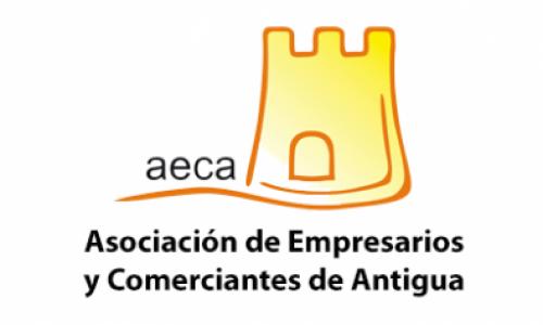 COMUNICADO: AECA crea la figura de Gerente.