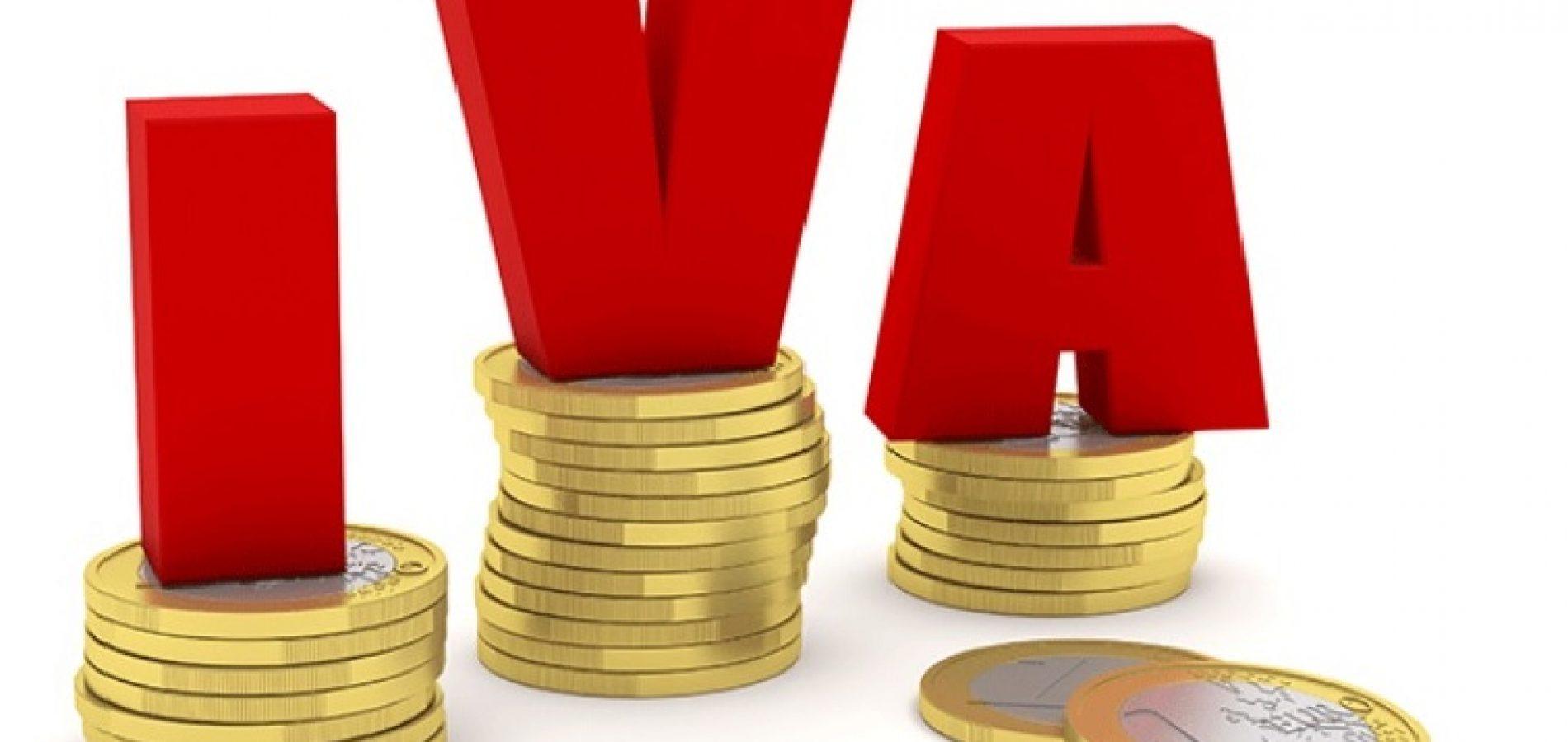 ¿Cómo es el nuevo sistema de gestión del IVA basado en el Suministro Inmediato de Información?