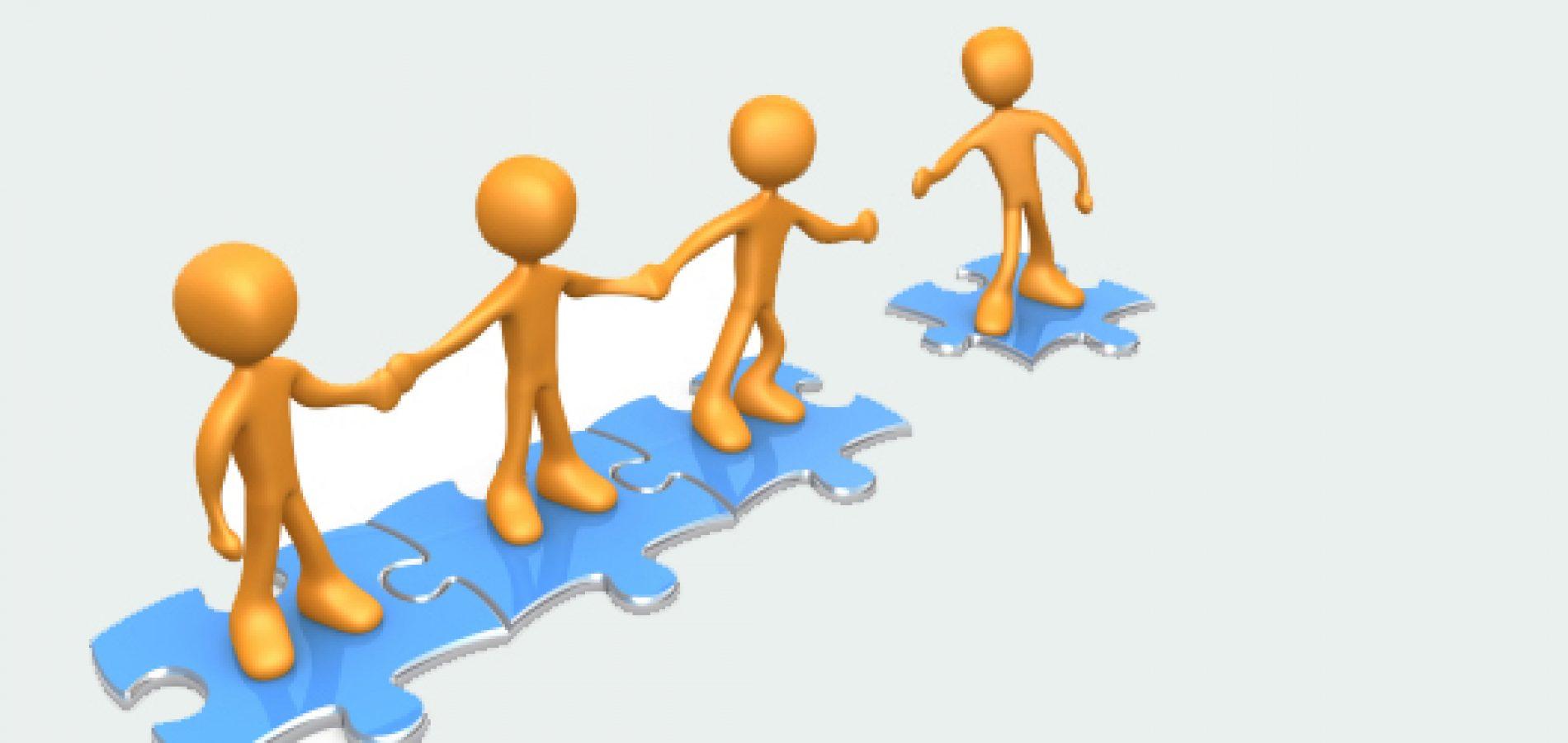 Solicitud de colaboración con Asociaciones sin ánimo de lucro. –  aeca-antigua.es