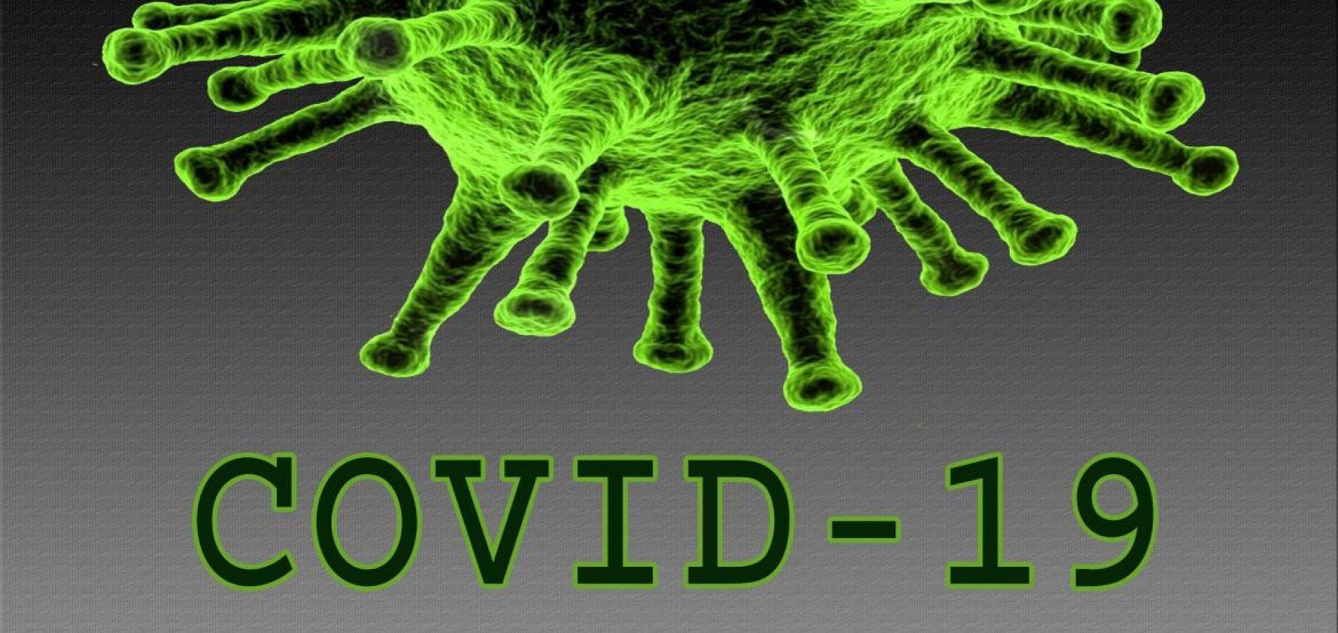 MIÉRCOLES 24 DE JUNIO: Presentación video Buenas Prácticas Covid-19 en el Palacio de Congresos de Fuerteventura.