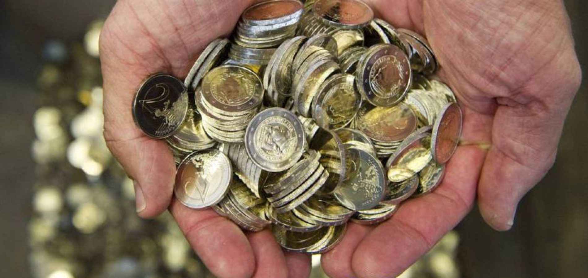 PROYECTO MAFASCA: La moneda local de Antigua.